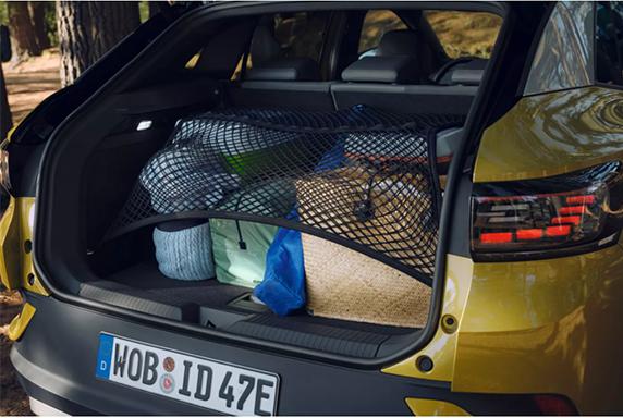 bagasjerom-id4-nett.png